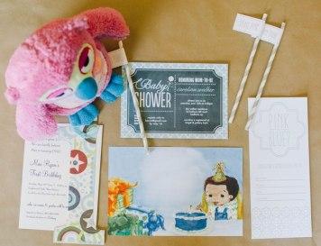 paperkuts-baby-shower-invites
