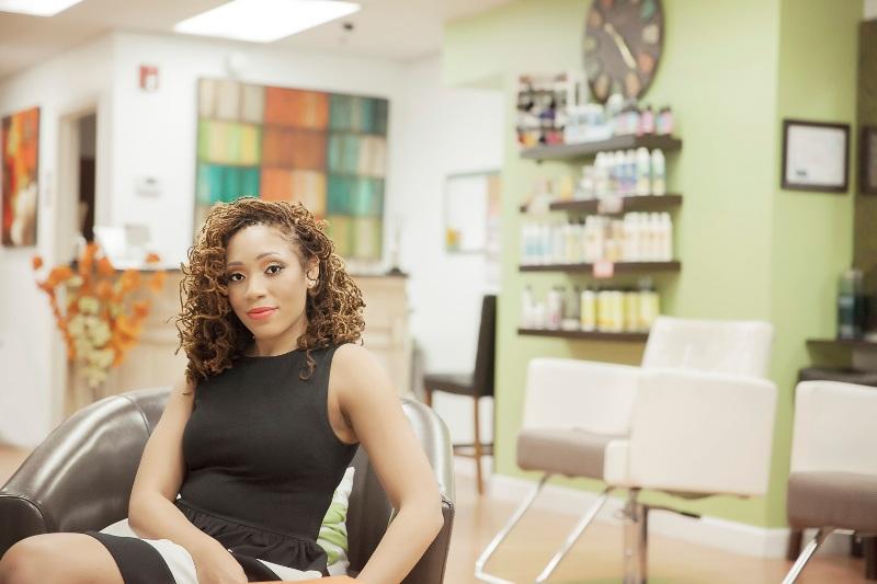 Natural Awakenings (natural hair salon) – Urbaanite