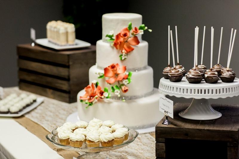 Connie_cakes01
