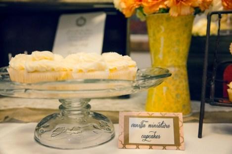 black-nashville-business-Connie_cakes117