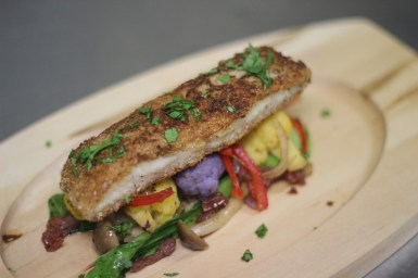 chef-batts-vegetable