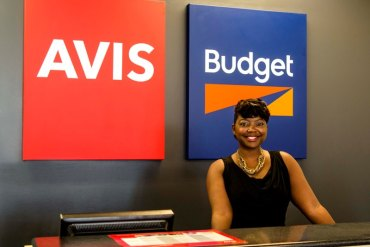 urbaanite-avis-budget-mt-juliet-owner-store