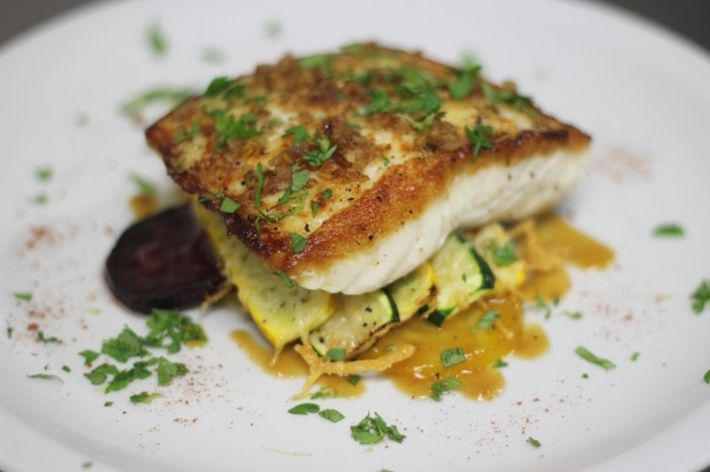urbaanite-chef-batts-lime-ginger-halibut