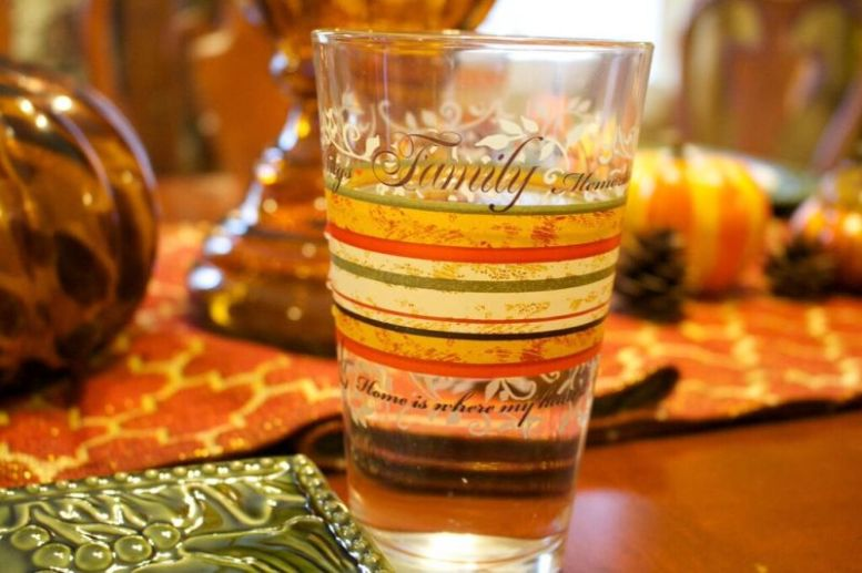 lee-henry-events-thanksgiving-decor