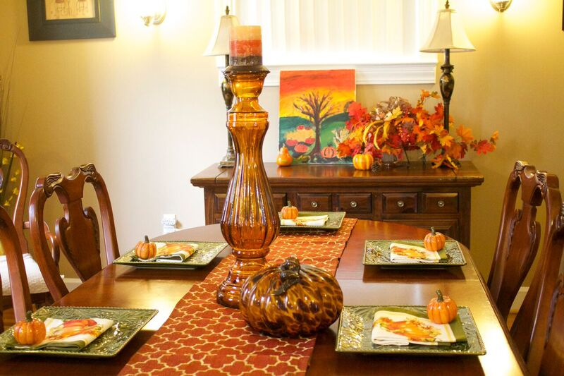 lee-henry-events-thanksgiving-decor5