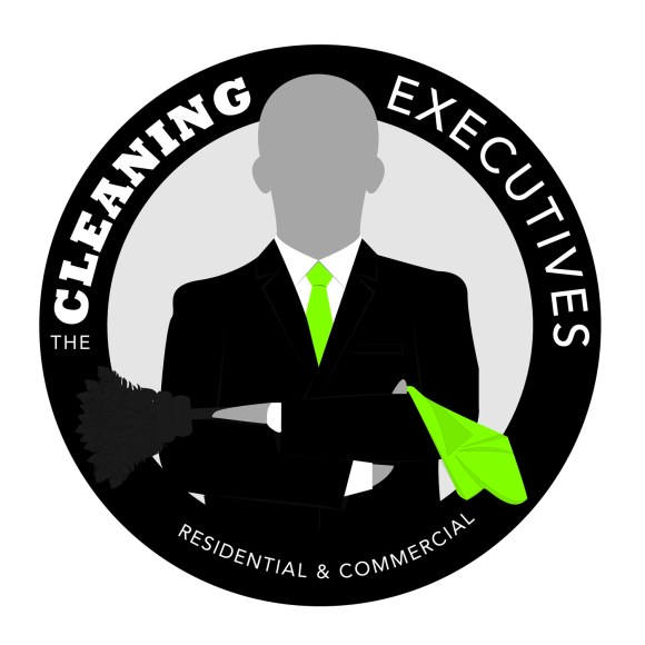 the-cleaning-executives-logo