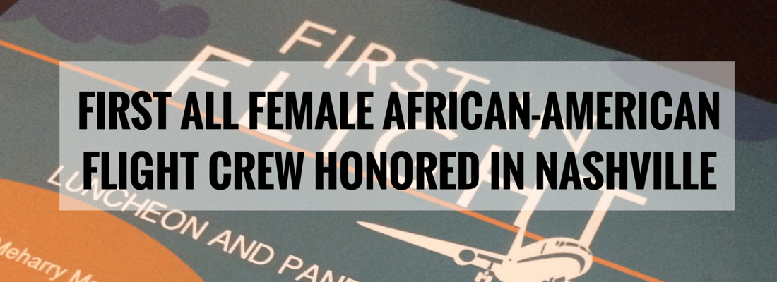 first-female-african-american-flight-crew-honored-in-nashville-header