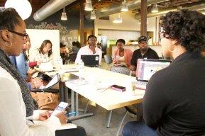 urban-digital-attendees3