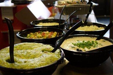 urban-digital-lunch-taco-bar-chef-batts