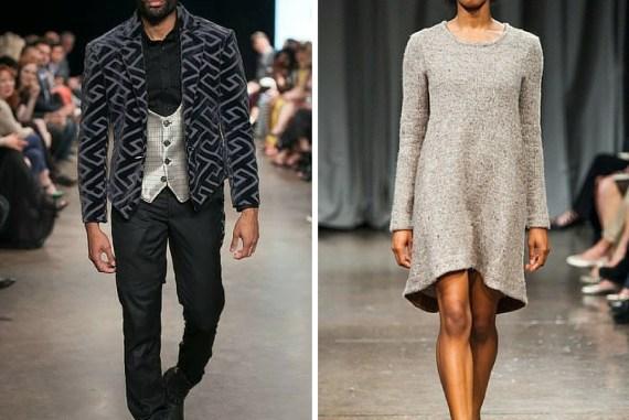 nashville-fashion-week-2016-header
