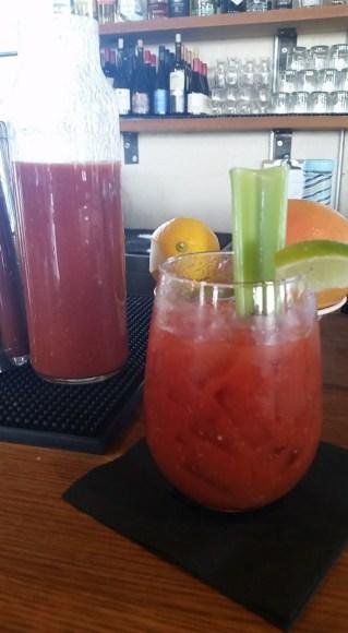 laini-shares-nashville-brunch-cocktails