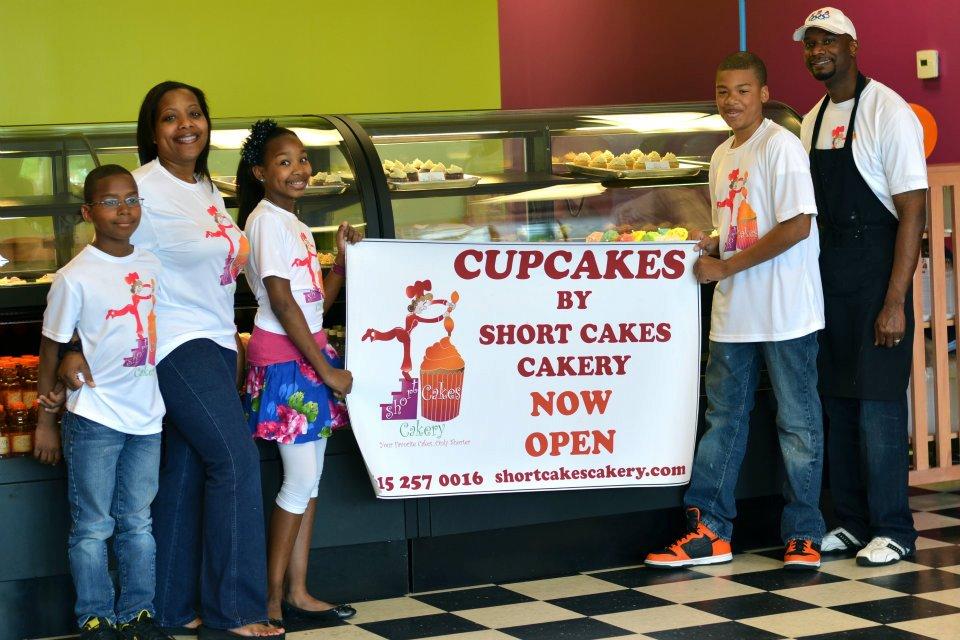 shortcakes-donaldson-family-opening-day