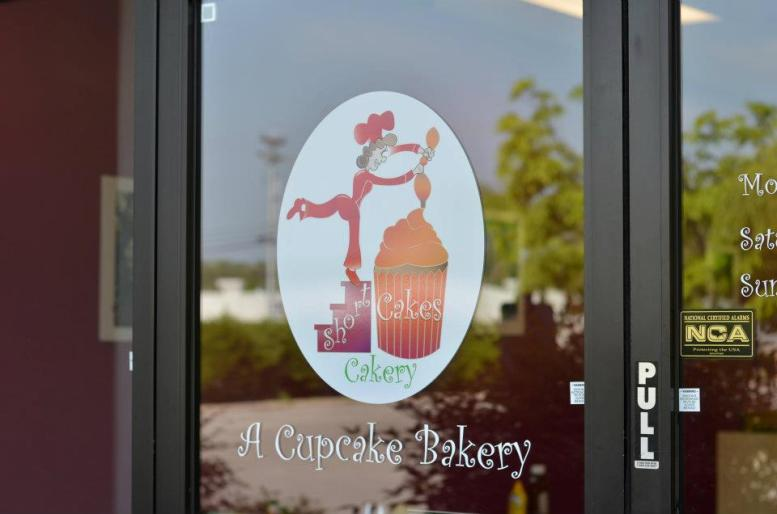 shortcakes-storefront