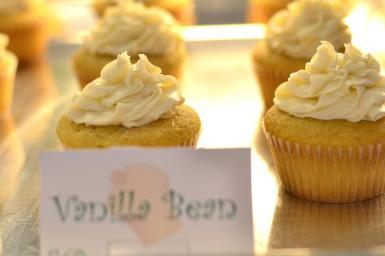 shortcakes-vanilla-bean