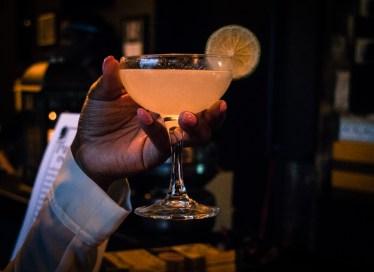 nashbash-speakeasy-august-2016-specialty-cocktail2
