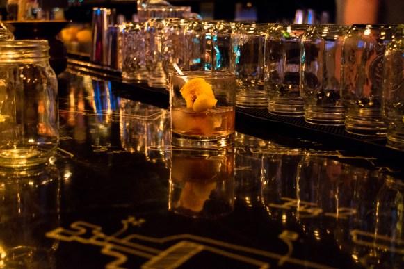 nashbash-speakeasy-august-2016-the-bar