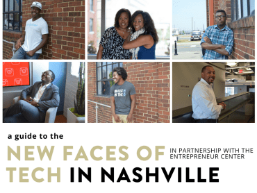 the-faces-of-tech-in-nashville-slider