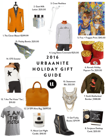 2016-holiday-product-collage