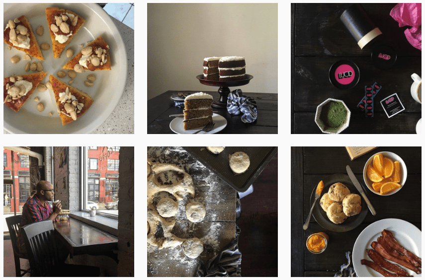 the-salted-table-ig-feed