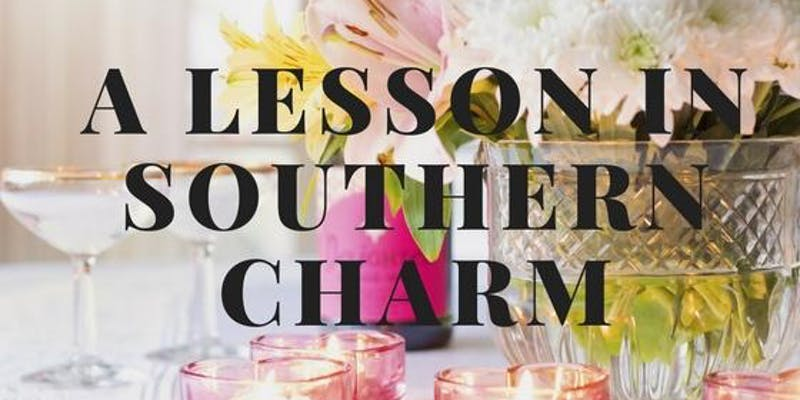 a-lesson-in-southern-charm-lady-lunch-club