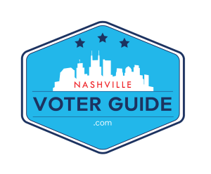 nashville-voter-guide