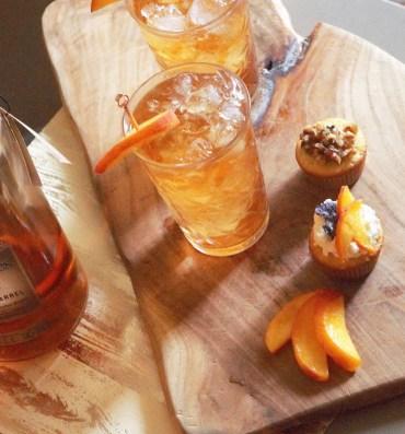 peach-bourbon-smash-barseatwithrsc