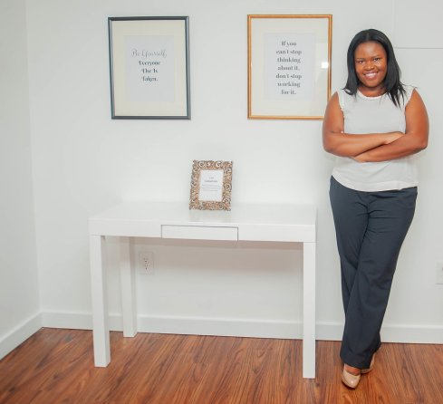 welcome-look-inside-CEO-creative-entrepreneurs-office-nashville11