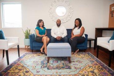 welcome-look-inside-CEO-creative-entrepreneurs-office-nashville4