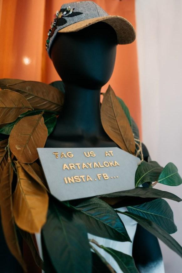 artaya-loka-nashville7