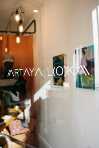 artaya-loka-nashville9