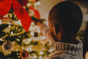 little-boy-christmas