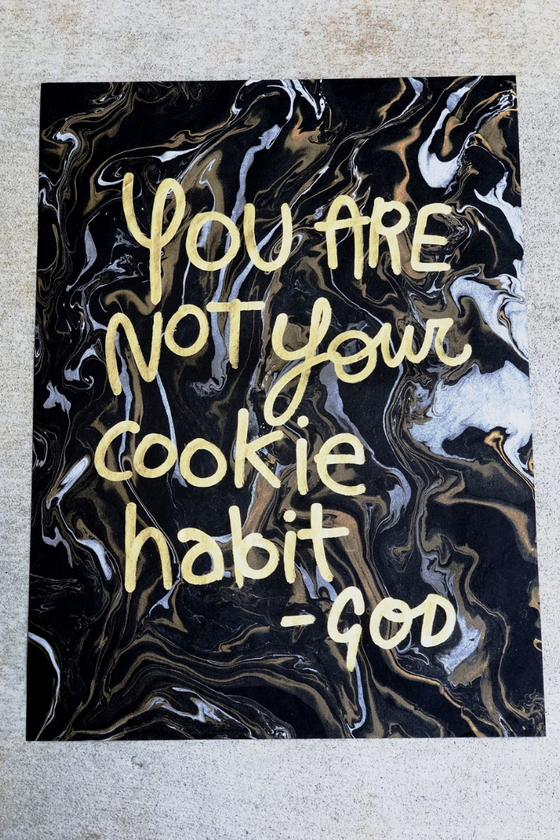 god-speaks-project-cookie-habit