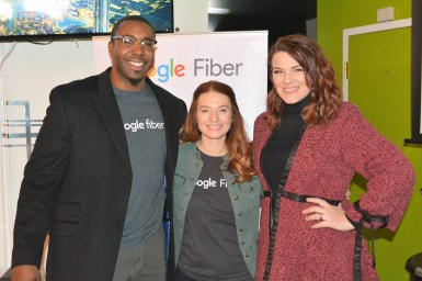 nashville-google-fiber-creatives-day-event-2019-1