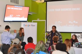 nashville-google-fiber-creatives-day-event-2019-11