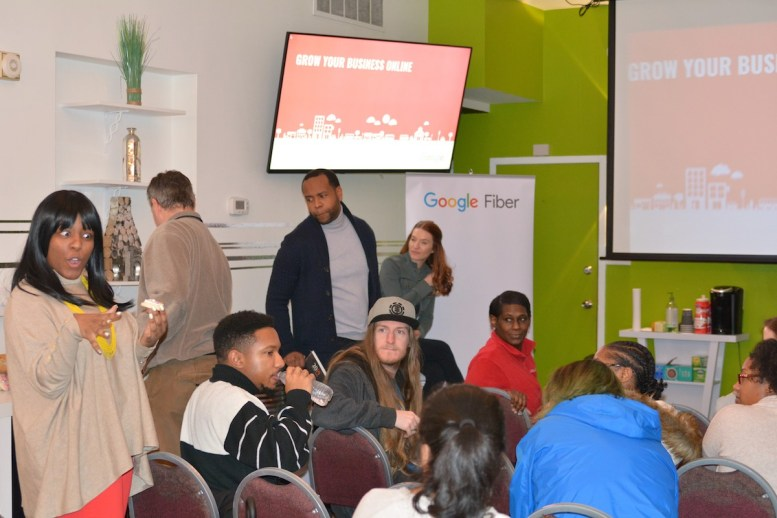 nashville-google-fiber-creatives-day-event-2019-4