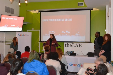 nashville-google-fiber-creatives-day-event-2019-7