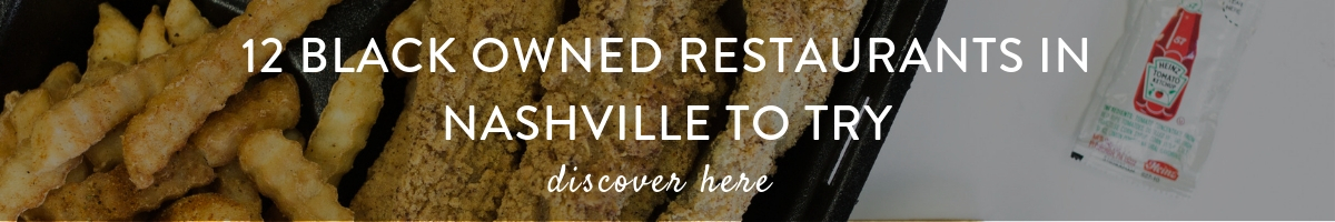 black-owned-restaurants-nashville