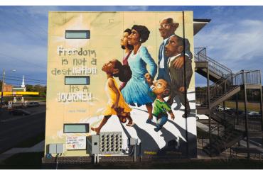 family-matters-nashville-mural