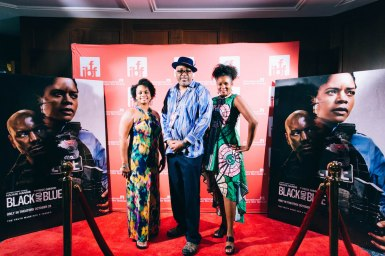 nashville-2019-international-black-film-festival3