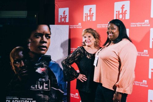 nashville-2019-international-black-film-festival5