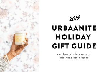 2019-holiday-gift-guide-nashville