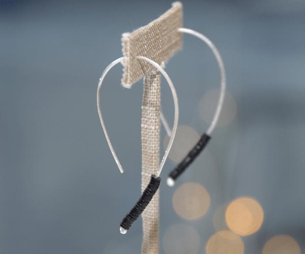stax-earrings-artaya-loka