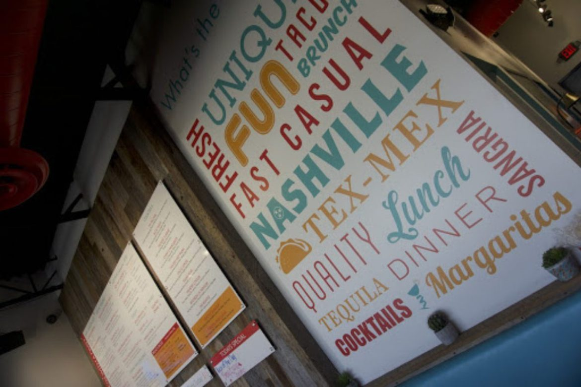 tacos-with-a-twist-nashville4