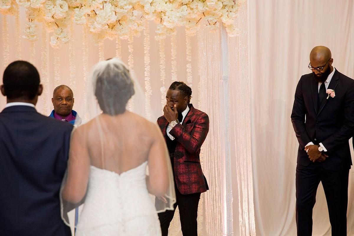 real-nashville-wedding-porche-b-photography1