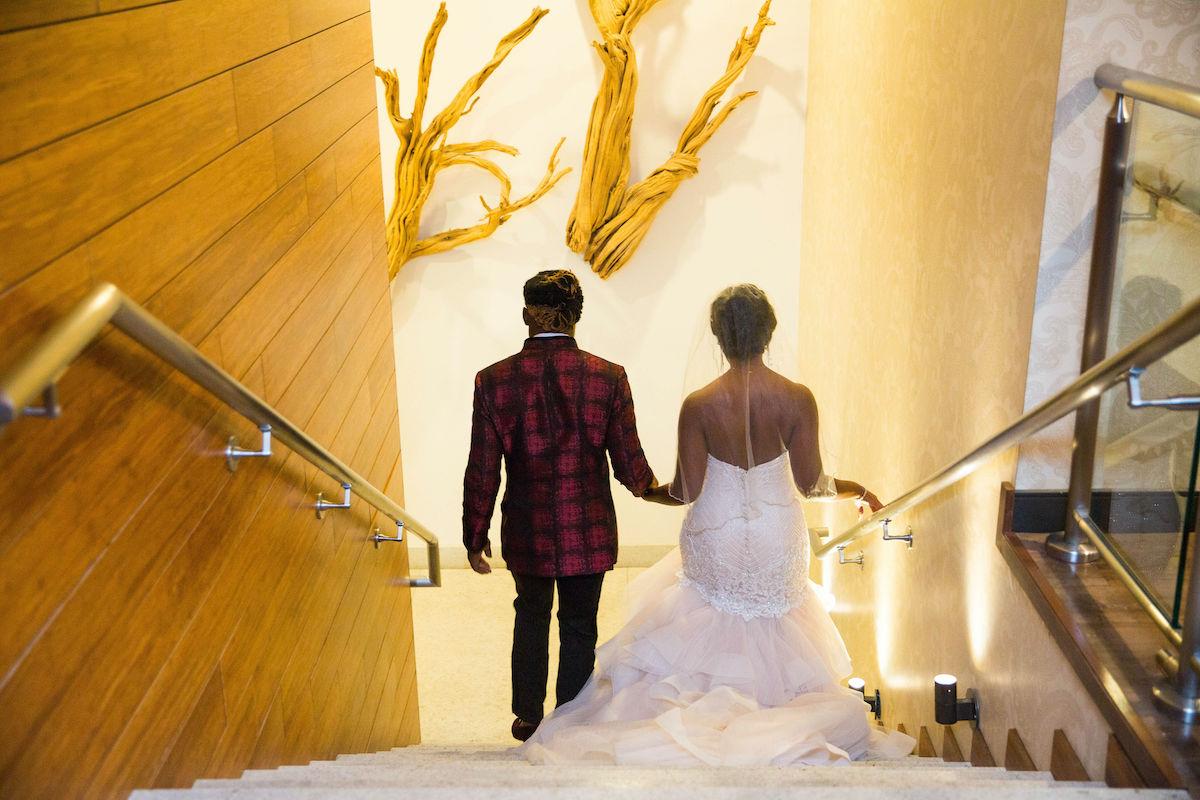 real-nashville-wedding-porche-b-photography7