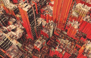 cities-illustrations-atelier-olschinsky-01