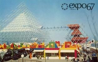 Expo_67_Gyrotron_002