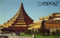 Expo_67_Man_in_the_Community_Pavilion_PC_001