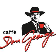 Café en Grain Don Gorge
