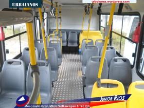 Mascarello GranMicro Volksbus 9-160 OD